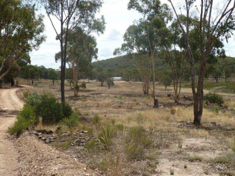 999 Taylor's Flat Road, Taylors Flat, NSW 2586