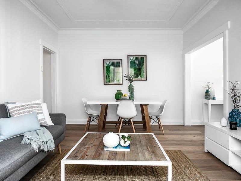 4/3 Elanora Street, Rose Bay, NSW 2029