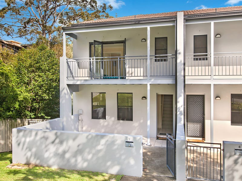 7/7 Broadview Avenue, Gosford, NSW 2250