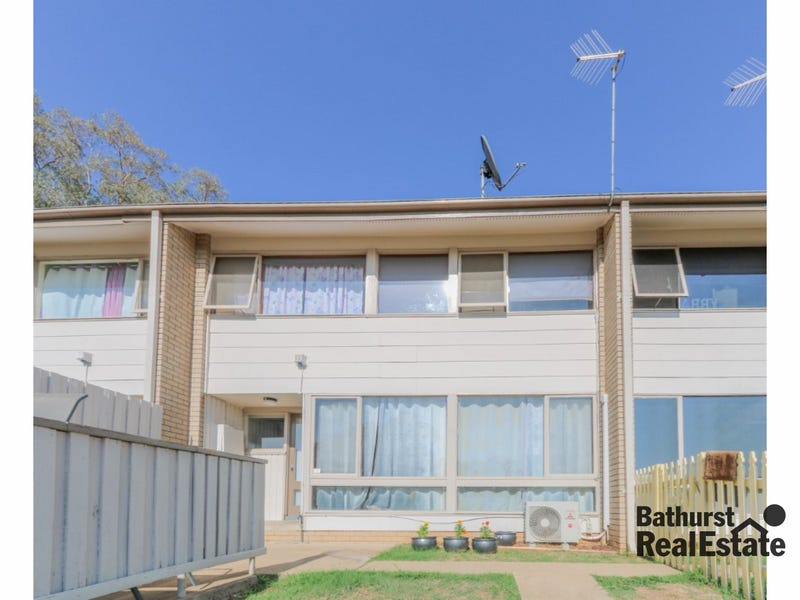 24 Middlemiss Place, Windradyne, NSW 2795