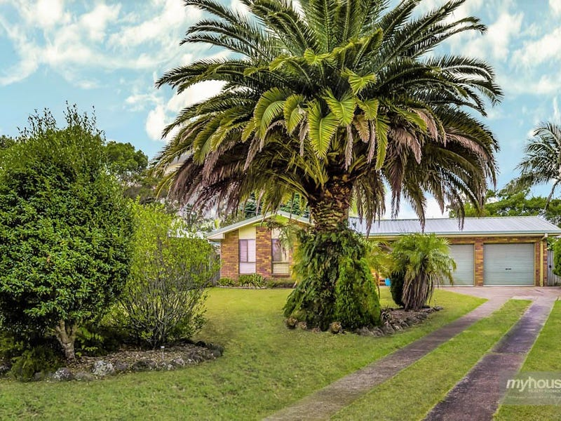 5 Cornwall Court, Drayton, Qld 4350
