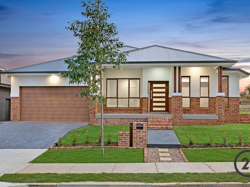 117 Yobarnie Avenue, North Richmond, NSW 2754