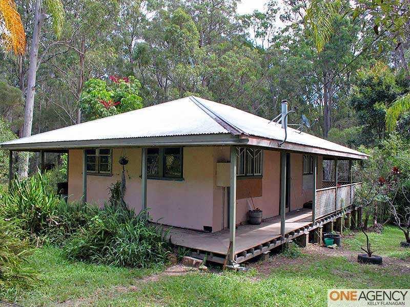66 Settlers Way, South Kempsey, NSW 2440