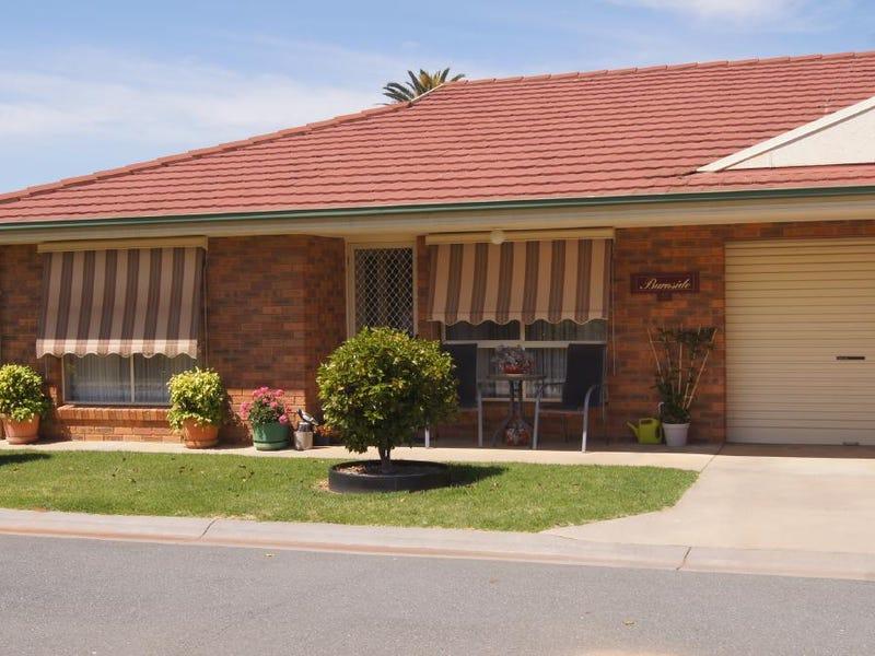 11/70-76 Murray Street, Finley, NSW 2713