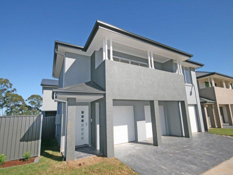 Lot 1106 Donovan Boulevard, Gregory Hills, NSW 2557