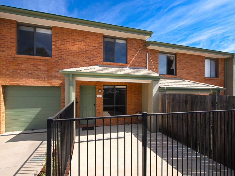 13/41 Lawrenson Circuit, Jacka, ACT 2914