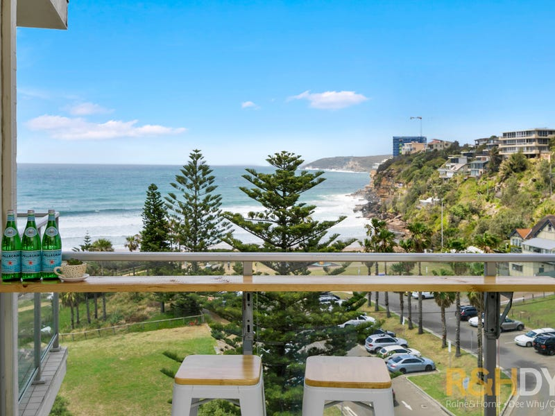 71/30 Moore Road, Freshwater, NSW 2096