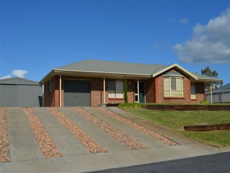 13 Barrowman Drive, Kingston Se, SA 5275