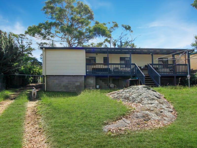 40 Crisp Street, Cooma, NSW 2630
