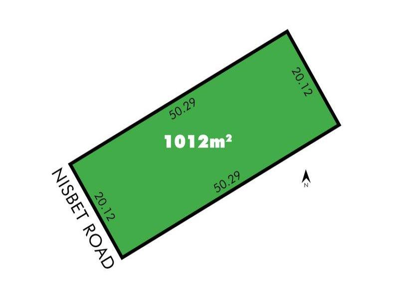 24 Nisbet Rd, Applecross, WA 6153