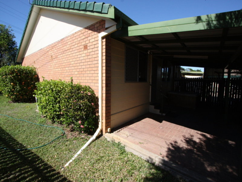 Torrens creek qld 4816 sold apartment unit prices for 2 torrens terrace