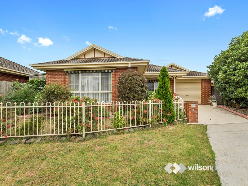 7 Conway Court, Traralgon