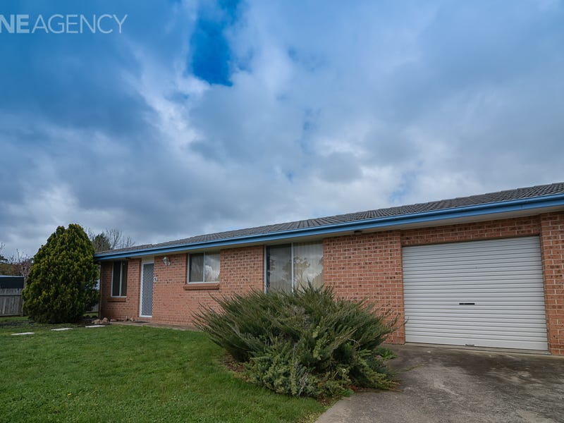 1/47 Torulosa Way, Orange, NSW 2800