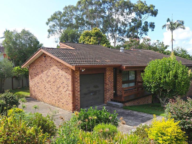 1/45 Nicoll Crescent, Taree, NSW 2430