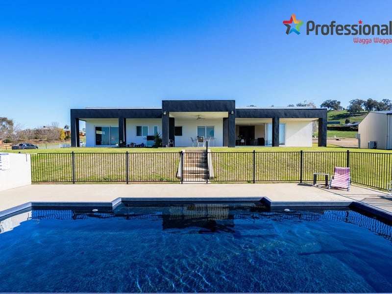 20 Peppermint  Drive, Springvale, NSW 2650
