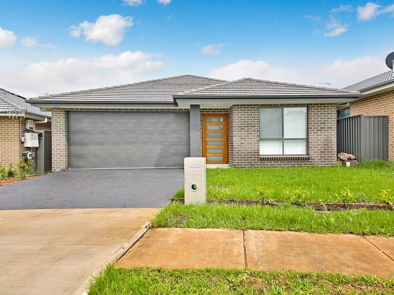 34 Geddes Street, Spring Farm, NSW 2570