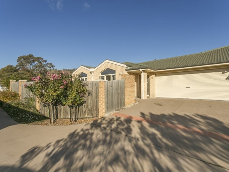 3/48 Betty Maloney Crescent, Banks, ACT 2906