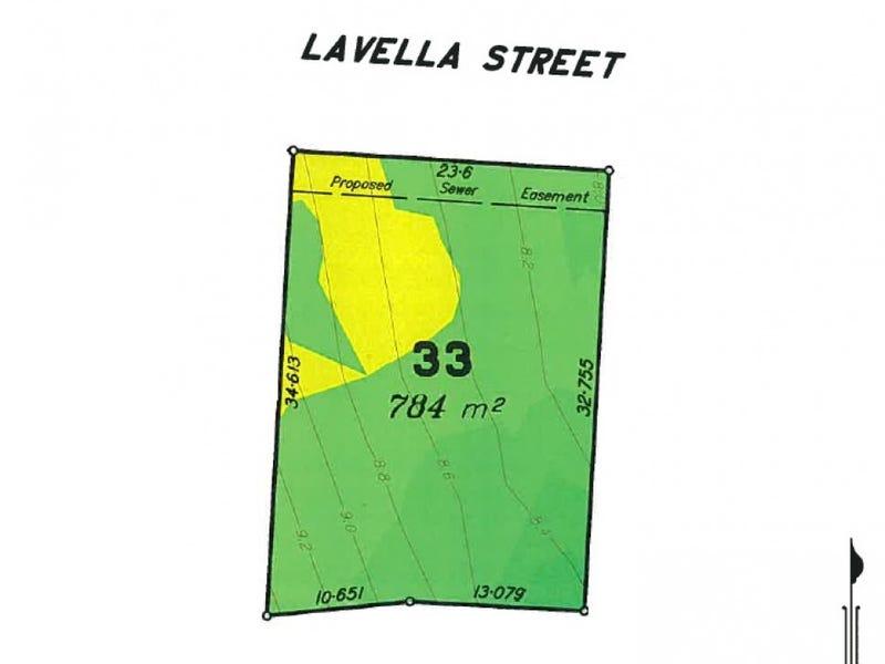 Lot 33, Lavella Street, Bargara, Qld 4670
