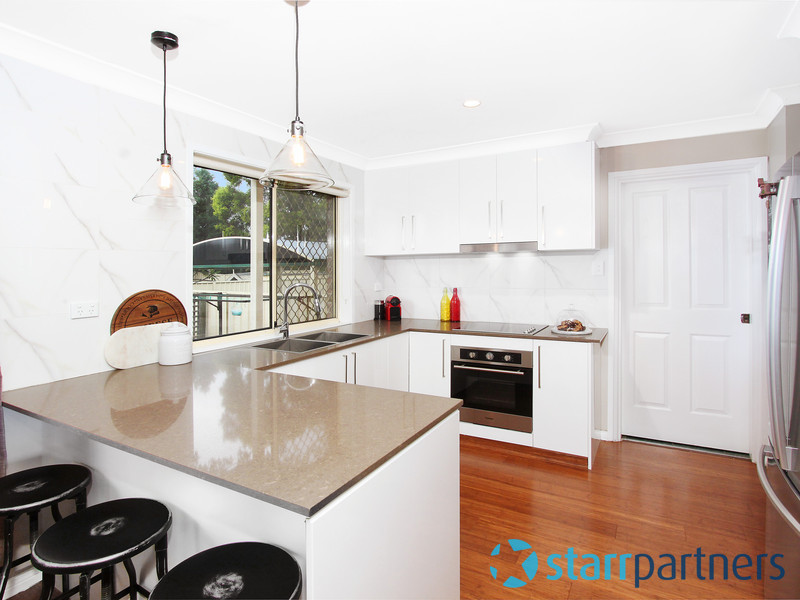 10/14A Stapley Street, Kingswood, NSW 2747
