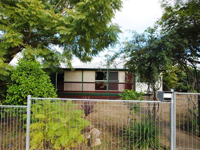 131  Rifle Range Road, Gympie, Qld 4570