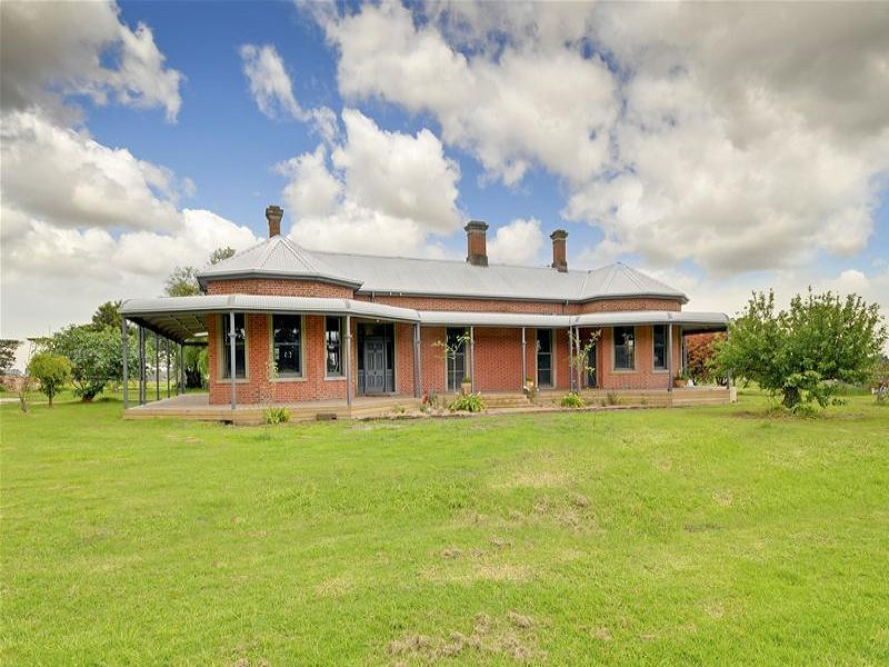1769 Princes Highway, Flynn, Vic 3844