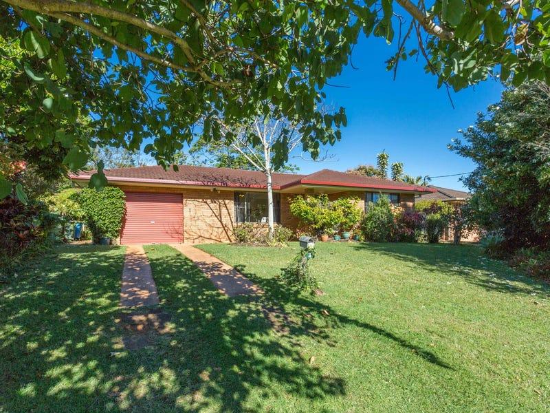 3 Brown Avenue, Alstonville, NSW 2477