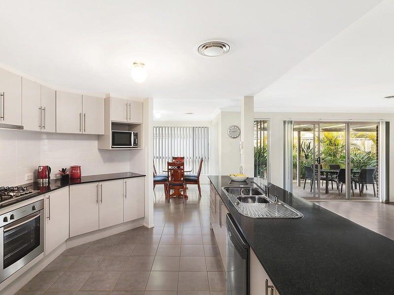 9 Wakool Crescent, Woongarrah, NSW 2259
