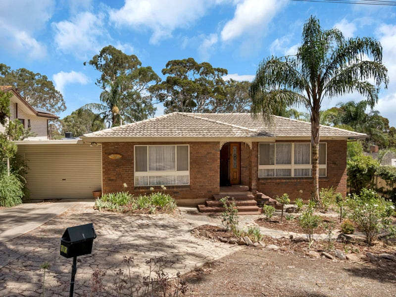 75 Haines Road, Banksia Park, SA 5091