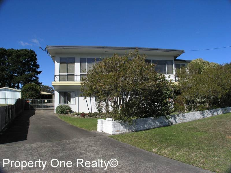 Address available on request, Currarong, NSW 2540