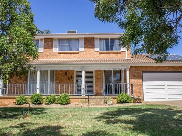 13 Emerald St, Dubbo, NSW 2830