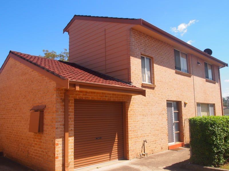4/9 Bowral Road, Blacktown, NSW 2148
