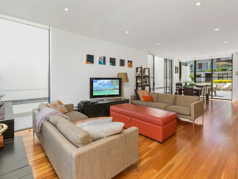 166c Woodland Street, Balgowlah, NSW 2093