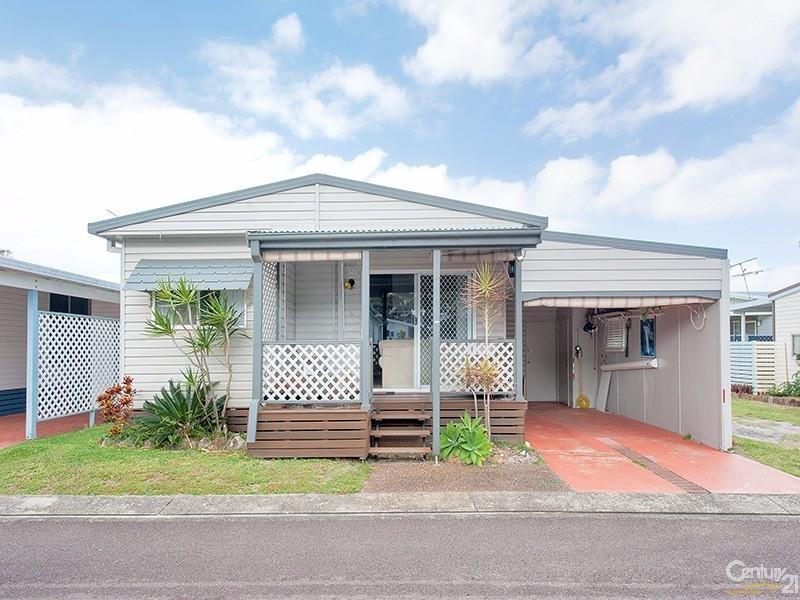 52/554 Gan Gan Road, One Mile, NSW 2316