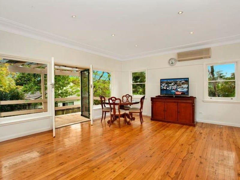 26 Yanko Road, West Pymble, NSW 2073