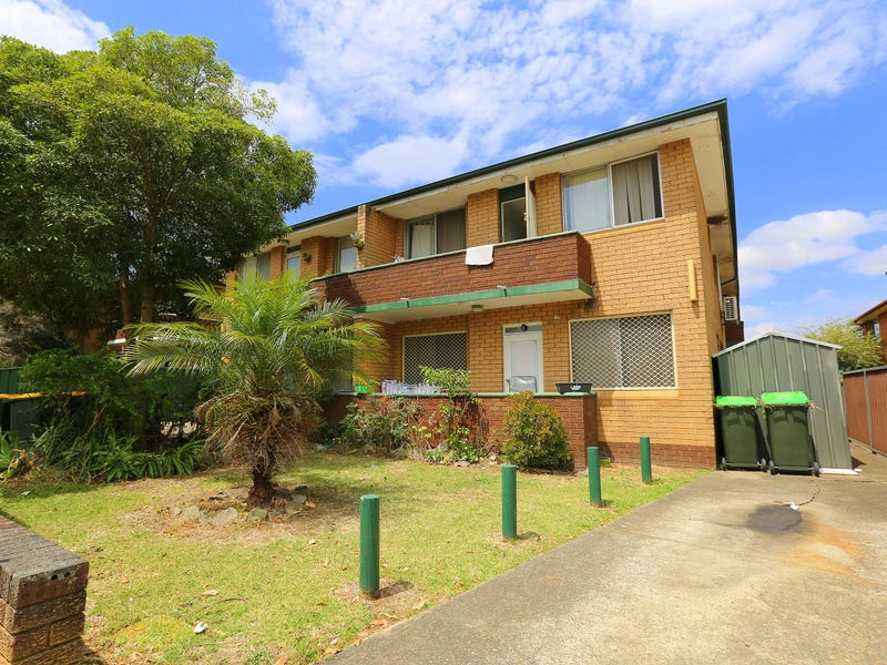 11/108 Victoria Road, Punchbowl, NSW 2196