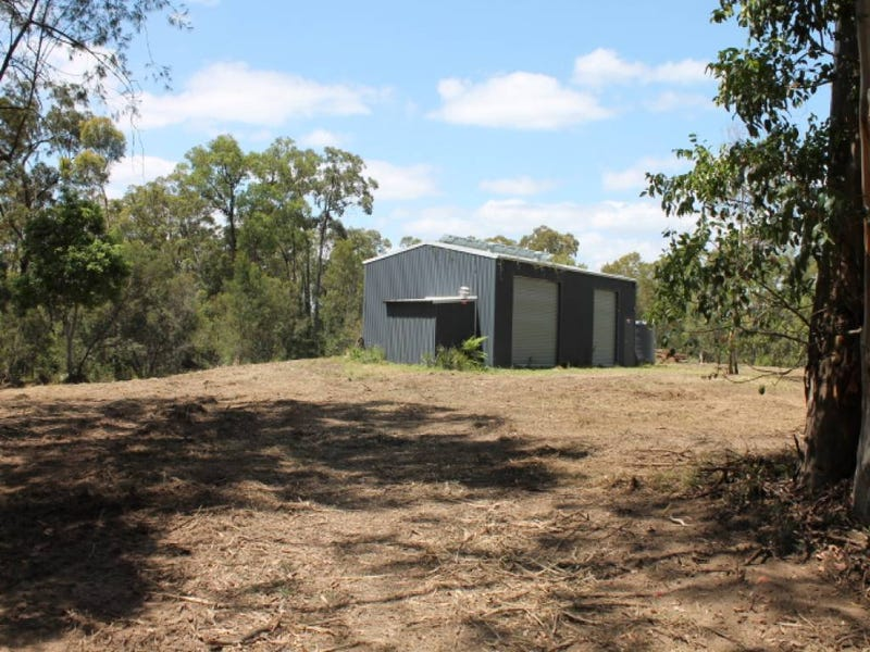 574 Sandy Creek Road, Quorrobolong, NSW 2325
