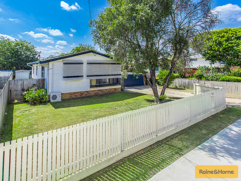 29 Lynfield Drive, Caboolture, Qld 4510