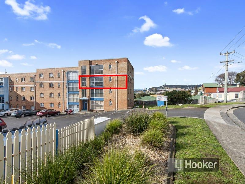 Unit 36/47 North Terrace, Burnie, Tas 7320