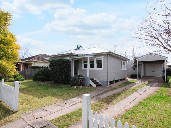 5 Shepherd Street, Nowra, NSW 2541