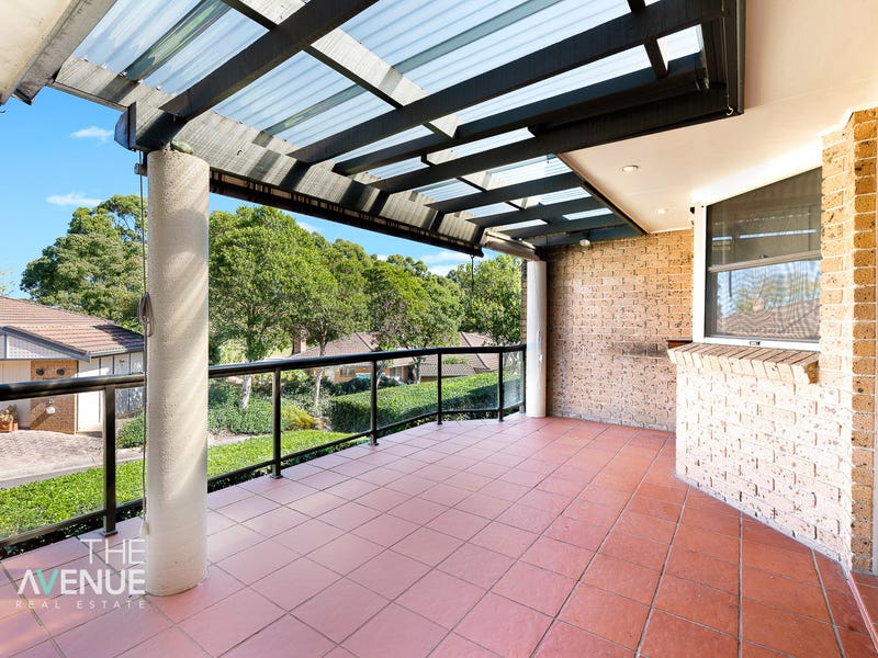 38 Castle Pines Drive, Norwest, NSW 2153