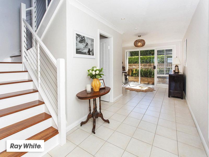 19b Anembo Crescent, Kiama Heights, NSW 2533