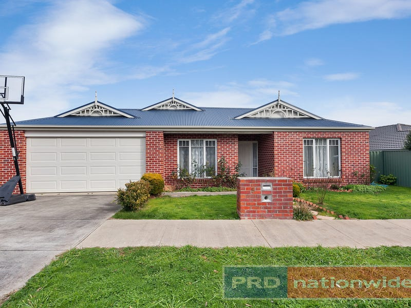 9 Platypus Drive, Mount Clear