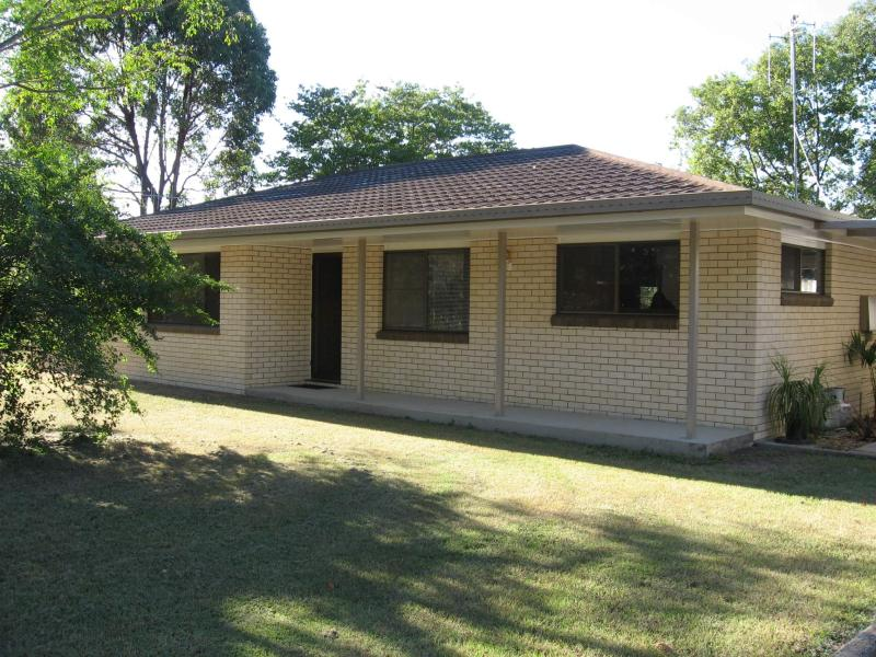 Address available on request, Yandaran, Qld 4670