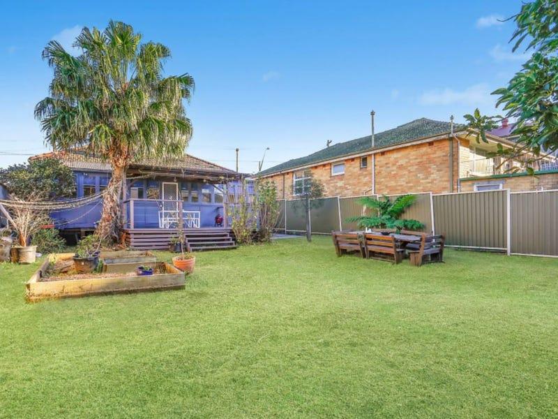 266 Princes Highway, Kogarah Bay, NSW 2217