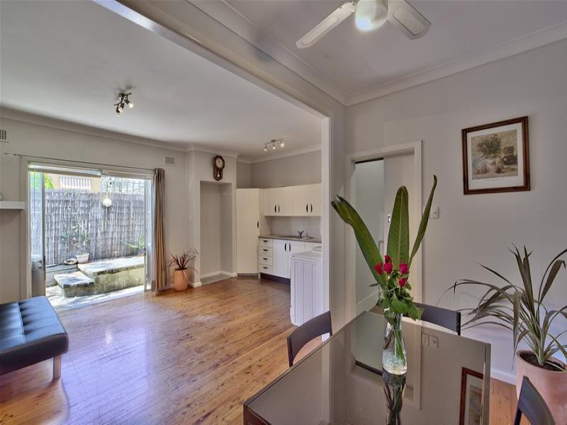 3/258 The Entrance Road, Long Jetty, NSW 2261