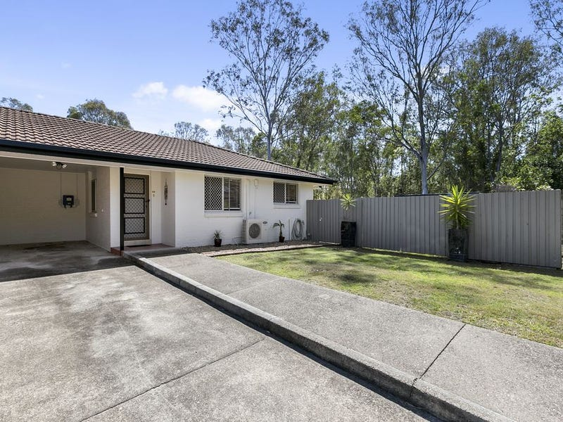 10/35 Fisher Road, Thorneside, Qld 4158