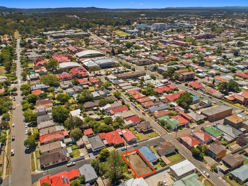 7 Tighe Street, Waratah, NSW 2298