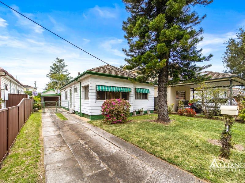 11 Bismire Street, Panania, NSW 2213