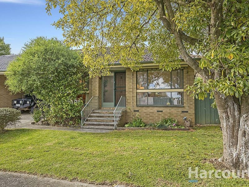 1/7 Daffodil Road, Boronia, Vic 3155