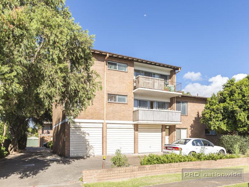 9/10 Teramby Road, Hamilton, NSW 2303